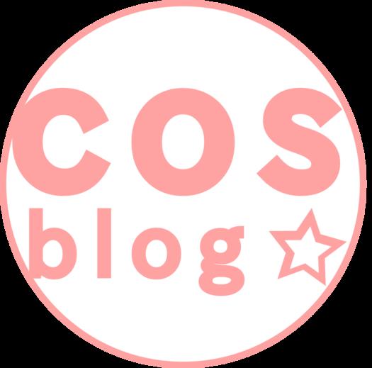 コストコのブログ〜♪